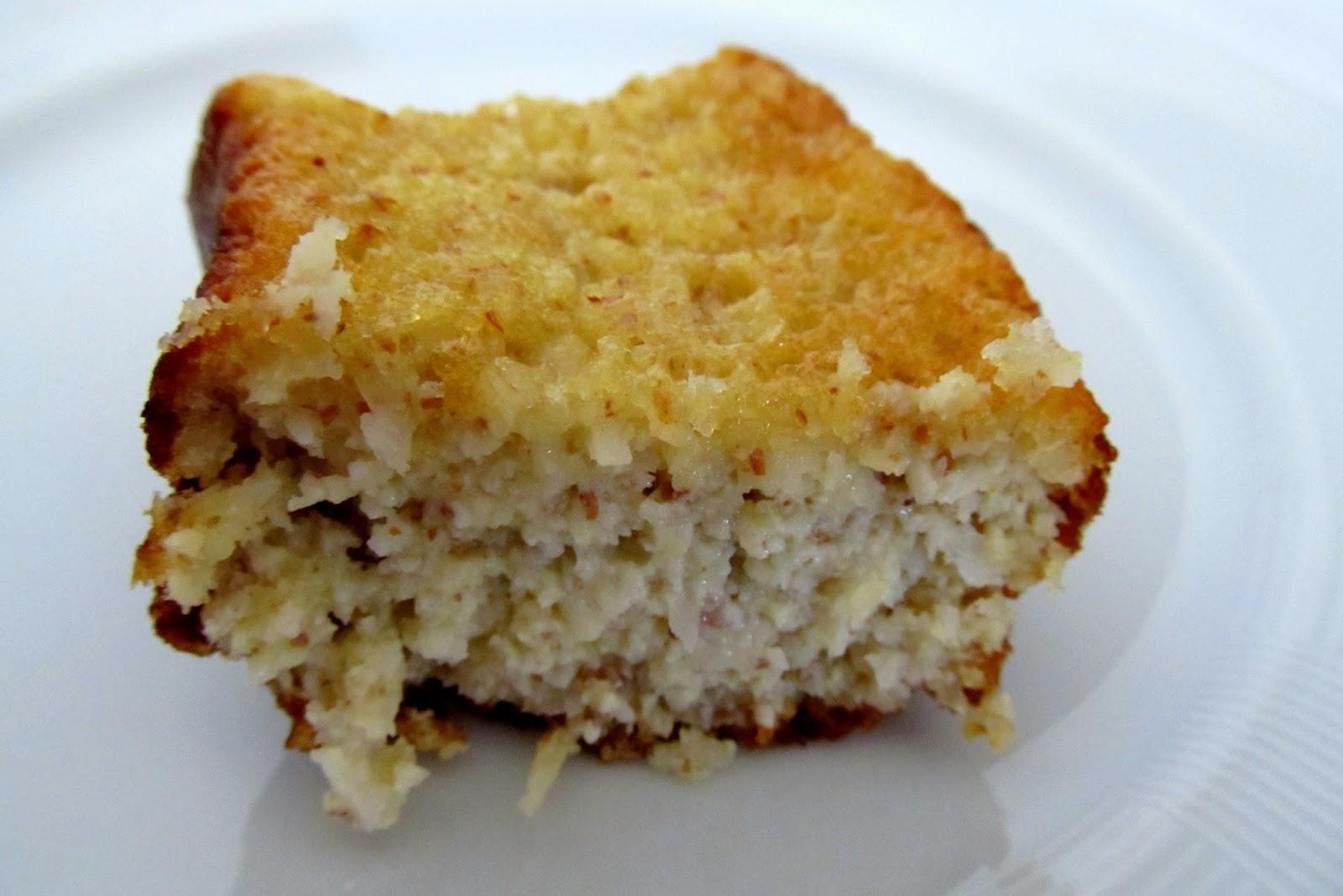 coconut-squares