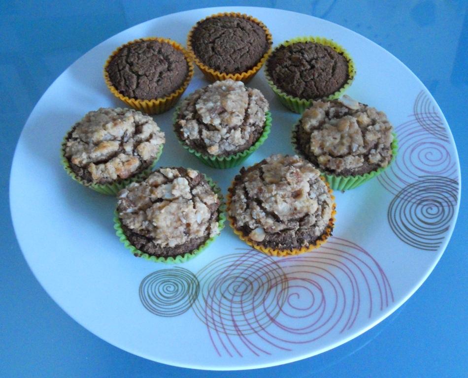 cinnamon-apple-cupcakes